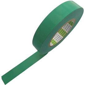 日東エルマテリアル Nitto L Materials 日東エルマテ ラインテープ E−SD(BC) 0.16mm×25mm×50m 緑 E-SD25GN