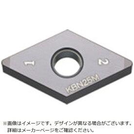京セラ KYOCERA 京セラ 旋削用チップ KBN25M コーティング KBN25M DNGA150401S01225ME