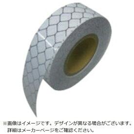 アキレス Achilles アキレス 養生フイルム用テープ ビニテープSF100 100mm幅×50m SF100