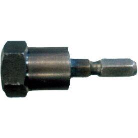 コンパクトツール COMPACT TOOL コンパクトツール 六角軸アダプター T160312