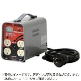 日動工業 NICHIDO 日動 変圧器 降圧専用トラパック リングトランス 1KVA RTB-100D-100V