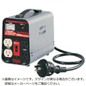 日動工業 NICHIDO 日動 変圧器 降圧専用トラパック リングトランス 2KVA RTB-200D-100V