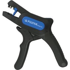 フジ矢 FUJIYA フジ矢 オートマルチストリッパミニ PP505-170