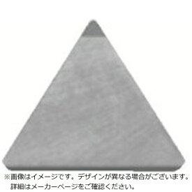 京セラ KYOCERA 京セラ 旋削用チップ KPD001 KPD001 TPGN160302SE