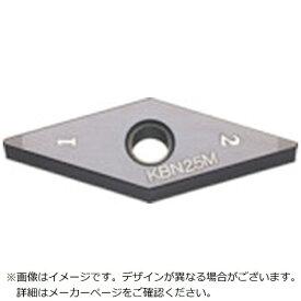京セラ KYOCERA 京セラ 旋削用チップ KBN25M コーティング KBN25M VNGA160401S01225ME KBN25M