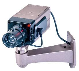 キャロットシステムズ ダミーカメラ(ボックス型) AT-901D