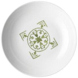 グッチーニ GUZZINI ルマイオリッチェスープディッシュ 6枚セット LEMAIOLICHE グレー 102912-60