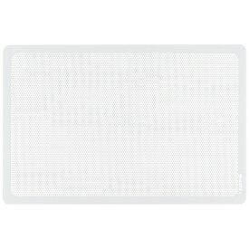 グッチーニ GUZZINI プレイスマット 6P MYFUSION ホワイト 226087-11