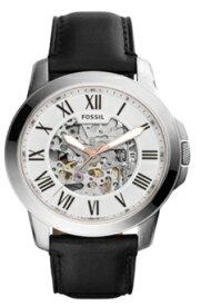 フォッシル FOSSIL FOSSIL ME3101