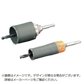 ユニカ unika ユニカ UR21 複合材用ショート80mm ボディ(替刃)のみ(UR−Lシャンク対応) UR21-FS080B