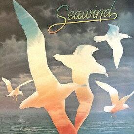 ユニバーサルミュージック シーウィンド/ 海鳥 限定盤【CD】