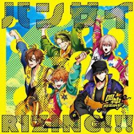 インディーズ Fantome Iris/風神RIZING!/εpsilonΦ/ 銀の百合/バンザイRIZING!!!/光の悪魔 Btype【CD】