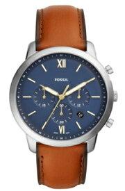 フォッシル FOSSIL FOSSIL FS5453