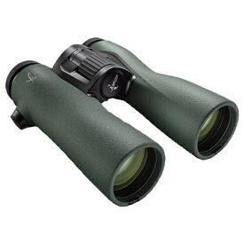 スワロフスキー SWAROVSKI 8倍双眼鏡 NL PURE 8×42 NL-1R4LB0-0 [8倍]