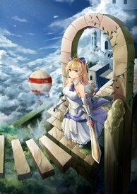 賈船 COSEN フォワード・トゥ・ザ・スカイ Forward To The Sky 通常版【Switch】