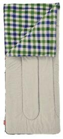 コールマン Coleman スリーピングバッグ・寝袋 フリースイージーキャリースリーピングバッグ/C5 (約 84×190cm/デザート サンド)2000033803