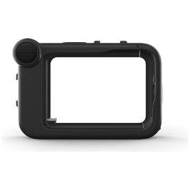 GoPro ゴープロ GoPro メディアモジュラー for HERO9 Black ADFMD-001