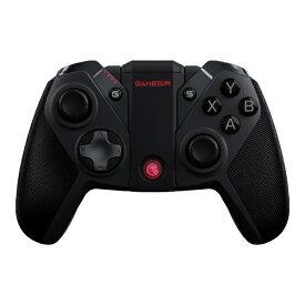 GameSir ゲームサー GameSir G4 Pro モバイルゲーミングコントローラー WindowsPC/Mac/Switch/Android/iOS対応【Switch/PC/スマートフォン】 【代金引換配送不可】