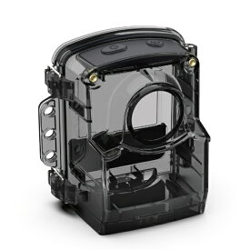BRINNO ブリンノ タイムラプスカメラ専用保護ケース ATH1000 [TLC2020、TLC2000対応]