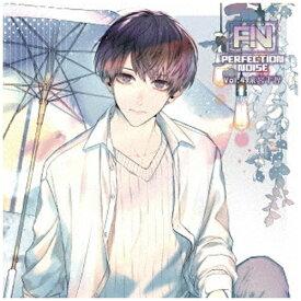 インディーズ 来宮千智(CV:木村良平)/ PERFECTION NOISE Vol.4 来宮千智【CD】