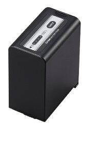 パナソニック Panasonic バッテリーパック AG-VBR118G
