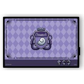 グルマンディーズ gourmandise ブルートゥーススピーカー ガラスワイヤレススピーカー ツイステッドワンダーランド オクタヴィネル DN-762C [Bluetooth対応]