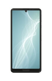 シャープ SHARP 【防水・防塵・おサイフケータイ】AQUOS sense4 シルバー 「SHM15S」Snapdragon 720 5.8型 メモリ/ストレージ:4GB/64GB nanoSIM×2 DSDV対応 SIMフリースマートフォン