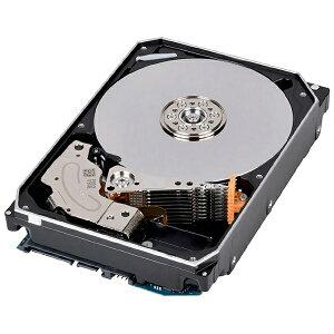 東芝 TOSHIBA MN05ACA600/JP 内蔵HDD SATA接続 Client HDD MNシリーズ NAS HDD [3.5インチ /6TB]