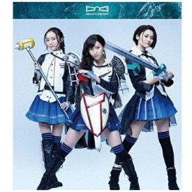 インディーズ 青嵐総合芸術院/ BLUE ANTHEM 通常盤【CD】
