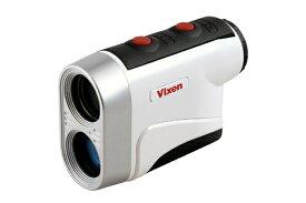 ビクセン Vixen レーザー距離計 VRF800VZ【距離測定器 ゴルフ 測定器】
