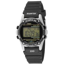 タイメックス TIMEX アトランティス100 TW2U31000