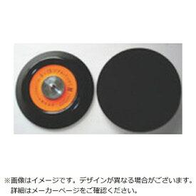コンパクトツール COMPACT TOOL コンパクトツール 5x15ソフトパッド(M) 21020A