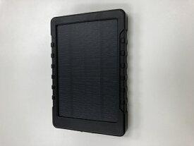 キャロットシステムズ 乾電池センサーカメラ用ソーラーパネル(別売)