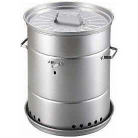 キャプテンスタッグ CAPTAIN STAG ビア缶チキン スモーカー UG-1058