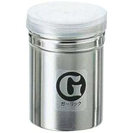 キャプテンスタッグ CAPTAIN STAG 調味料入れ_G缶 K-6181
