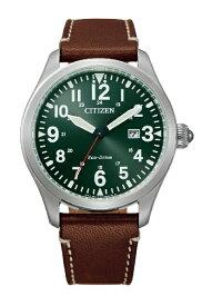 シチズン CITIZEN CITIZEN COLLECTION(シチズンコレクション) エコ・ドライブ時計 [ソーラー時計] 海外モデル BM6838-09X