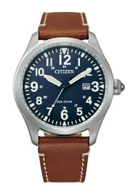 シチズン CITIZEN CITIZEN COLLECTION(シチズンコレクション) エコ・ドライブ時計 [ソーラー時計] 海外モデル BM6838-17L
