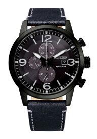 シチズン CITIZEN CITIZEN COLLECTION(シチズンコレクション) エコ・ドライブ時計 [ソーラー時計] 海外モデル CA0745-29E