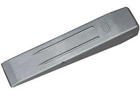 エープラス A-Plus a+ スプリッティングアルミウェッジ ラージ(全長276mm) BN09