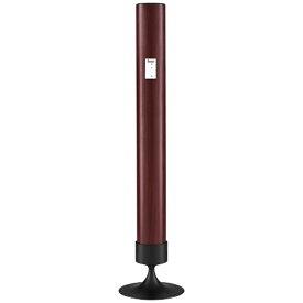 ナノドロン NANODRON 空気清浄機 ブラウン系(木目調 マホガニーダーク) NJ20-MDA [適用畳数:70畳 /PM2.5対応]