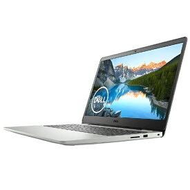 DELL デル NI315L-AWHBADM ノートパソコン Inspiron 15 3505 ソフトミント(シルバー) [15.6型 /AMD Athlon /SSD:256GB /メモリ:4GB /2020秋冬モデル]