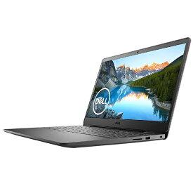 DELL デル NI315L-AWHBADB ノートパソコン Inspiron 15 3505 アクセントブラック [15.6型 /AMD Athlon /SSD:256GB /メモリ:4GB /2020秋冬モデル]