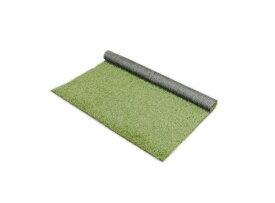 アイリスオーヤマ IRIS OHYAMA 防草人工芝 1×1m BP-3011