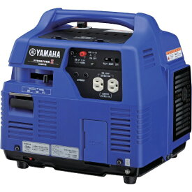 ヤマハ YAMAHA ヤマハ インバータカセットガス発電機 EF900ISGB2 【メーカー直送・代金引換不可・時間指定・返品不可】