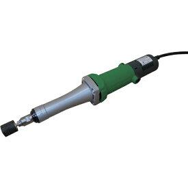 富士製砥 FUJI GRINDING WHEEL 高速 電気二重絶縁ハンドグラインダHSM‐380FR HSM-380FR