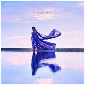 ユニバーサルミュージック 三澤紗千香/ I AM ME 初回限定盤【CD】