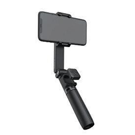 MOZA モザ スマートフォン用セルフィ—ジンバル NANO SE ブラック MST01