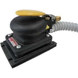 コンパクトツール COMPACT TOOL コンパクトツール 吸塵式ミニオービタルサンダー813C2D MPS 813C2DMPS