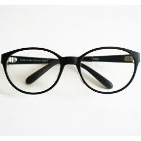 TAGlabel by amadana タグレーベル バイ アマダナ 【花粉・アレルギー対策グッズ】protective eye wear(マットブラック)AT-WEP-04 MBK[度付きレンズ対応]