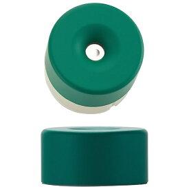 ROA ロア コードレス加湿器 SWADA 交換用振動板モジュール Green BLUEFEEL BLF20396